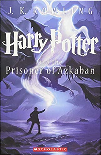 Harry Potter and the Prisoner of Azkaban Online