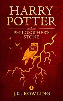 Harry Potter and the Philosopher's Stone Free